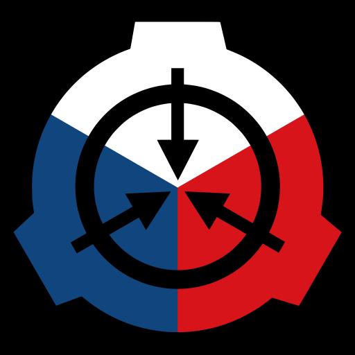 logo_o5.png